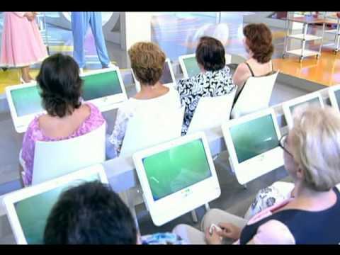 Программа «Жить Здорово» от 19 августа 2011 г.