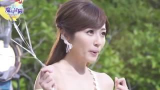《魔幻冒險》3D手遊代言人太田希望,本次演唱官方主題曲『夢想啟程Ready...