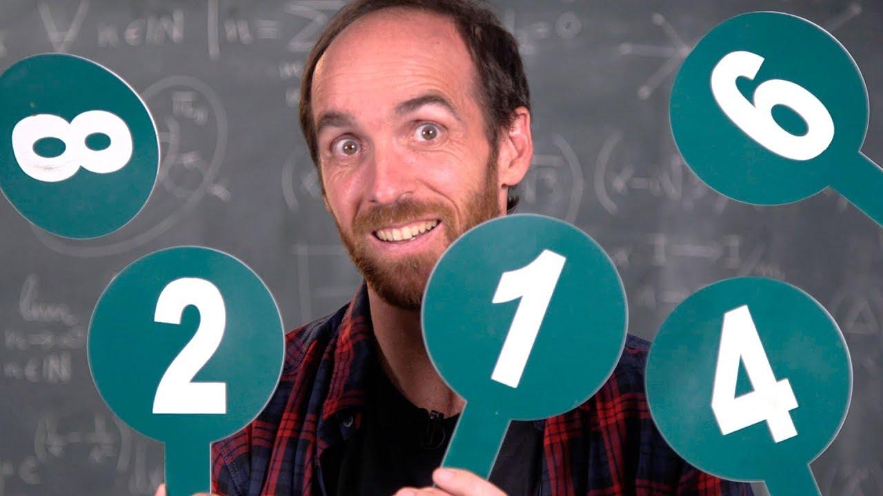 ¿Es el cero un número par o no? | La respuesta definitiva ¡y sus aplicaciones!