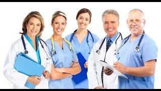 Сервис оказания медицинских услуг.(Сервис медицинских услуг находится здесь http://docdoc.ru/?pid=5531 Наша группа в одноклассниках http://ok.ru/group/53027015229508..., 2016-01-21T18:07:41.000Z)