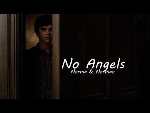 No Angels I Norman & Norma