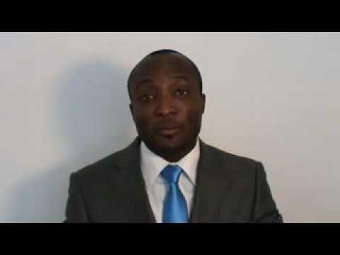 Après la capture de Gbagbo, le message de Seth koko