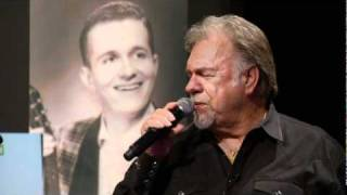 Gene Watson - When A Man Can