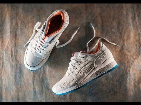 asics-gel-lyte-iii-(white)-miami-vice-review
