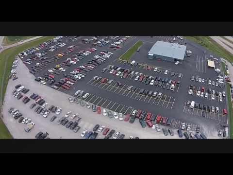 MID STATE Jefferson Auto Auction