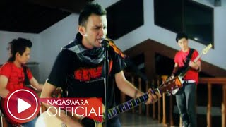 Download Mp3 C4lista - Seumpama    Nagaswara  #music