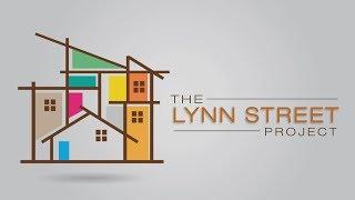 The Lynn Street Project