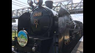 【高音質】上野駅17番線発車メロディー(井沢八郎/あゝ上野駅)