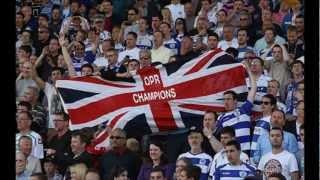 QPR Anthem - Pigbag