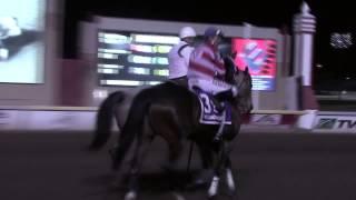 4/25/14 Quarter Racing Update: Remington Park