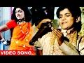 Kallu का सबसे हिट गीत - चोलिया के हुक - Choliya Ke Huk - Bhojpuri Hit Song