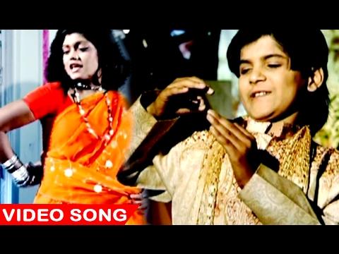 Kallu का सबसे हिट गीत - चोलिया के हुक - Choliya Ke Huk - Bhojpuri Hot Songs 2017