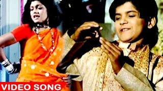 Kallu का सबसे हिट गीत चोलिया के हुक Choliya Ke Huk Bhojpuri Hit Song