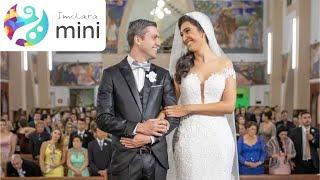 Casamento Completo | Primeira Parte | Orquestra e Coral Imolara