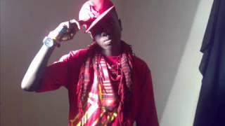 Grandiz Kroo Brand New Joint, Retsam ft Sir X - Yes Sir! (Gambian Music)
