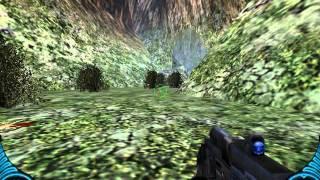 Cooperative Games- Carnivores Cityscape