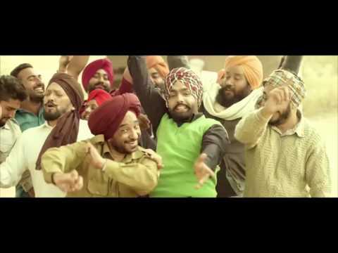 Making Of Kawa Wali Panchait | Ardaas | Releasing on 11th March