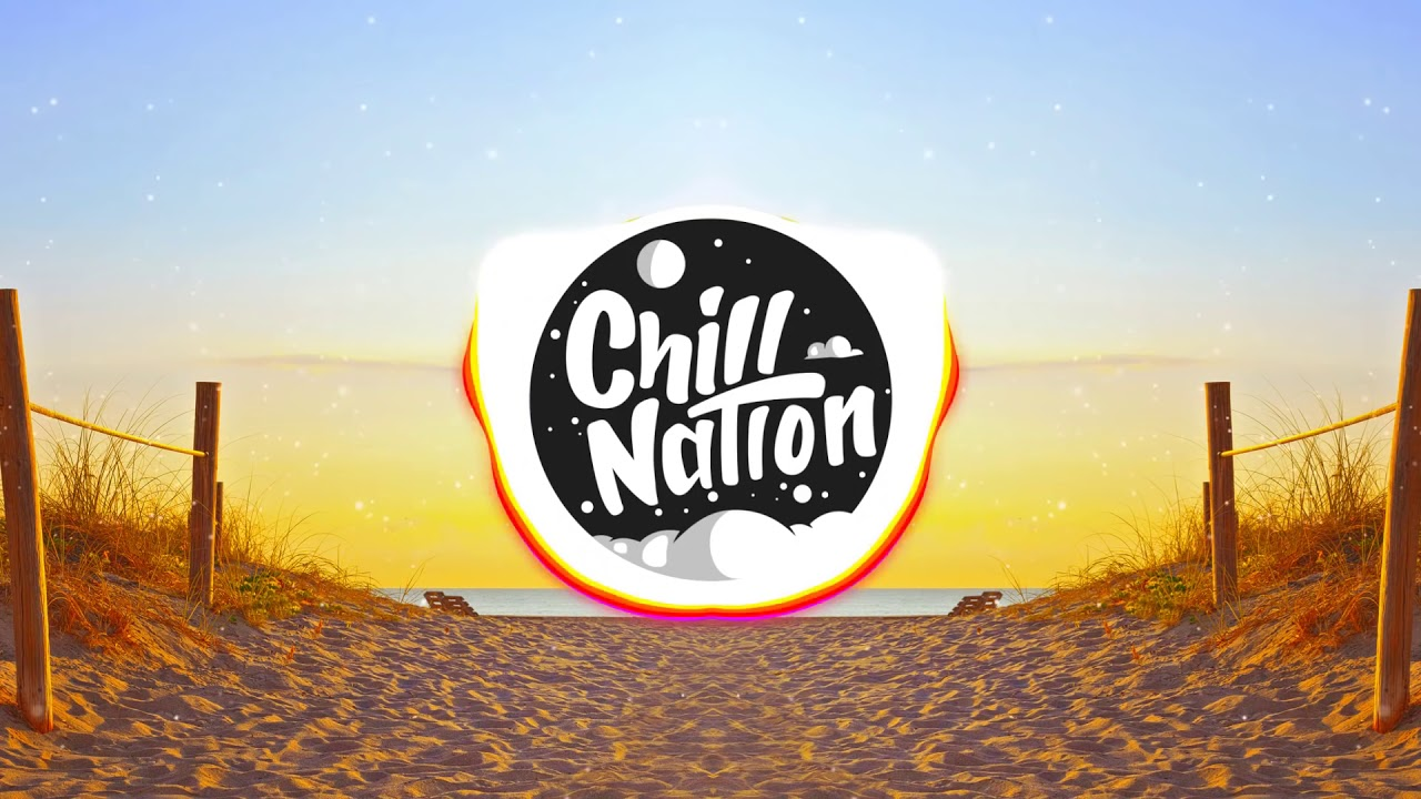 Exceptionnel Kygo   Stay (feat. Maty Noyes). Chill Nation