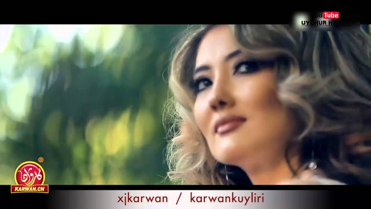 new music 2019 mp3 uzbek