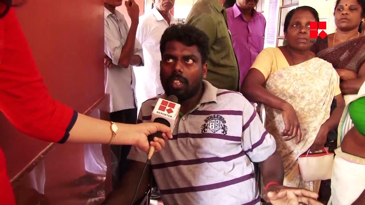 തൃപ്പൂണിത്തുറയില് വളര്ത്തുനായയുടെ ആക്രമണത്തില് 11 പേര്ക്ക് പരുക്ക്