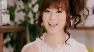 【PV】水野佐彩-MY SECRET(会長はメイド様!OP)