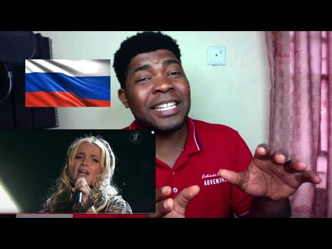 Vocal Coach REACTS TO Pelagea   Under A Willow