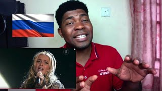Download Vocal Coach REACTS TO Pelagea   Under a willow Mp3 and Videos