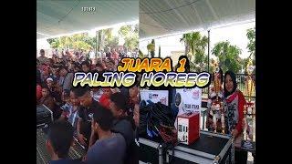 Download Ini dia Juara 1 Parade Sound Pasuruan