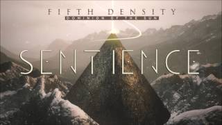 Fifth Density - Sentience (Album Version)