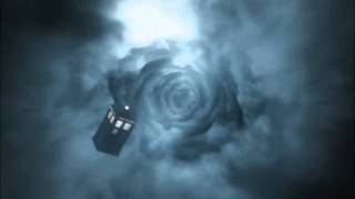 Repeat youtube video Doctor Who Epic Techno Mix