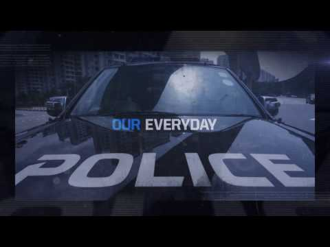 "SINGAPORE POLICE FORCE WORKPLAN SEMINAR 2017 VIDEO - ""OUR EVERYDAY"""