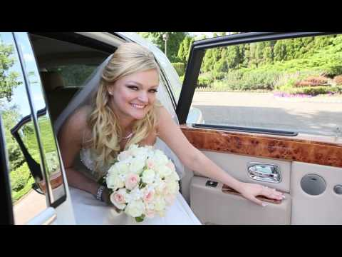 Seasons Catering - 644 Pascack Rd, Township Of Washington, NJ -  Diana & Steve Cinematic Wedding