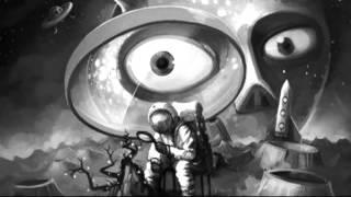 Psychonaut - Pig & Dan & Mark Reeve