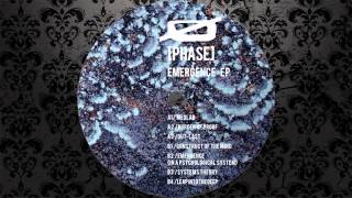 Ø [Phase] - Burden Of Proof (Original Mix) [TOKEN]