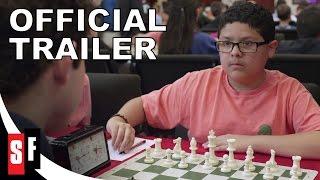 Endgame (2015) - Official Trailer (HD)