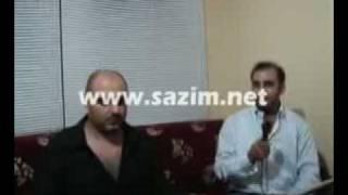 Hasan Genc-Mustafa Beder ve Mechul Sarkici