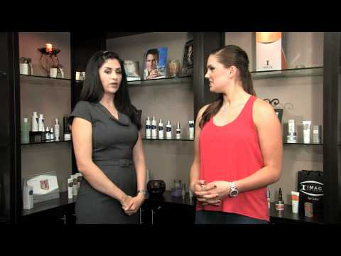 Skin and Beauty Aesthetic Center on The Best of Southern California