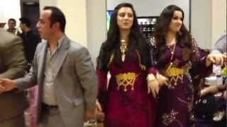 Kurdish nawroz in lincoln NE 3-23-2013