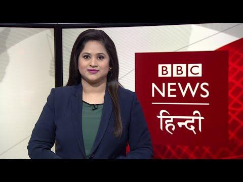 INDIA BIRD FLU: कितना ख़तरनाक, क्या चिकन और अंडा खाना Safe है?(BBC Duniya with Payal)(BBC Hindi)