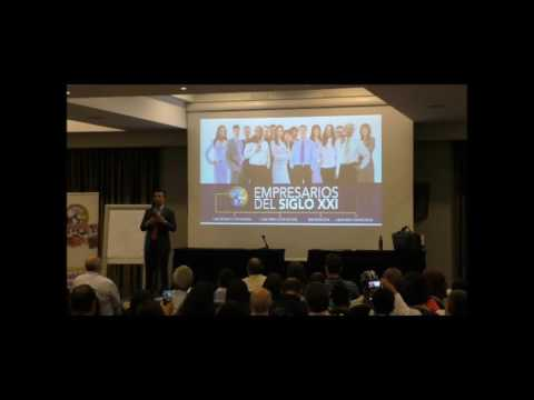 International Networkers Team - 4Life - Madrid - Nuevo Plan Dr Carlos Rocha