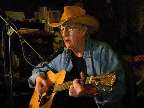 Imagine That -- Don Williams (cover)