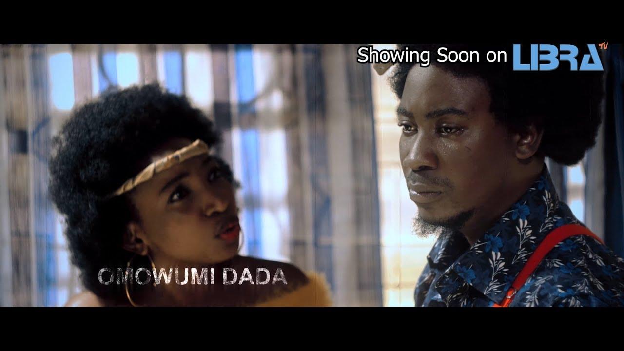 Download MAJELE Starring Bukunmi Oluwasina| Omowumi Dada| Muyiwa Adem| ola| Oyebade Bimpe| Dayo Adegbite