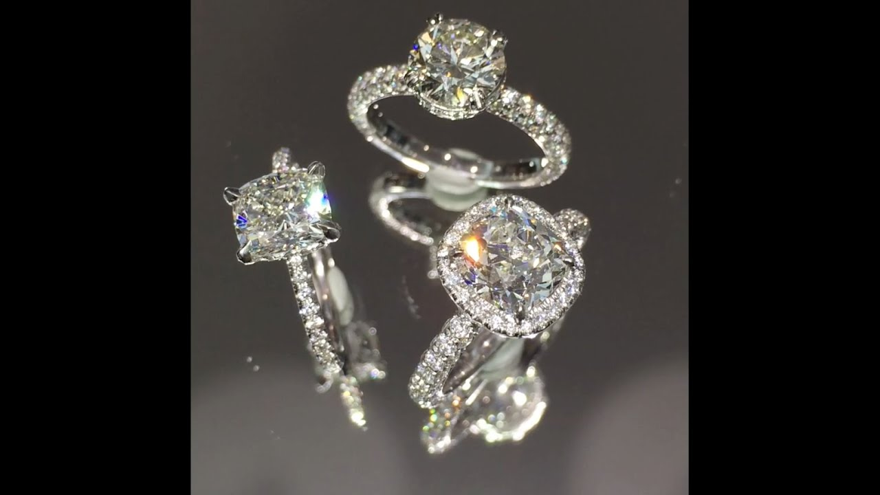 for tacori rings verragio sale elegant wedding jewellery popular engagement most of