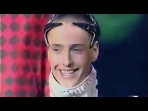 vitas chum drum bedrum vocals only