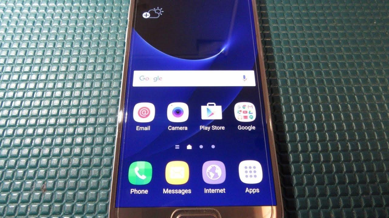 Samsung IMEI CHECKER – Simlock, Carrier & Blacklist