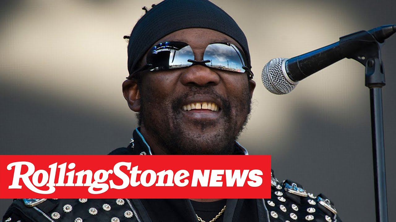 Toots Hibbert, Reggae Pioneer Who Infused Genre With Soul, Dead at 77 | RS News 9/12/20