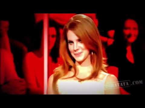 Lana Del Rey S Shadiest Diva Moments Youtube