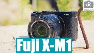 видео Samsung NX300: быстрая без зеркалка с Wi-Fi