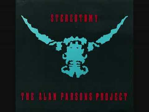 The Alan Parsons Project - Beaujolais