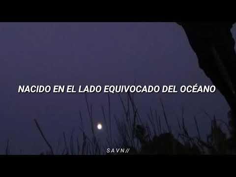 Skylar Grey - Everything I Need // Español (Film Version)